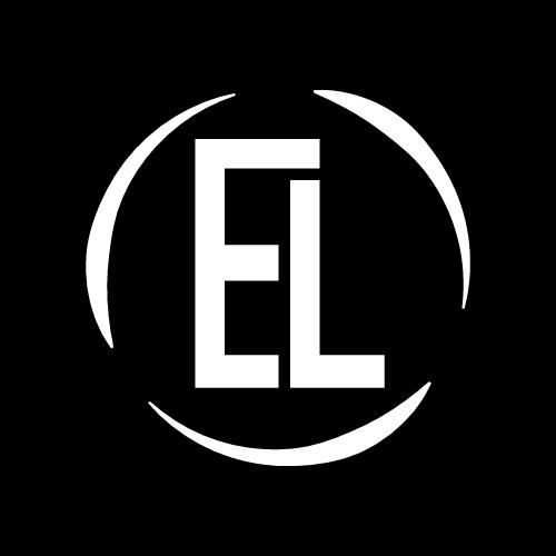 effort-lez