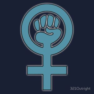 womens-power-by-outright