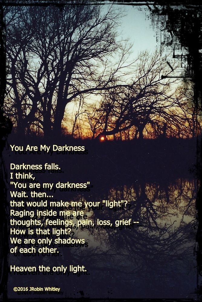you-are-my-darkness-poem-smaller