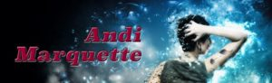 andi-marquette